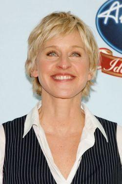 Ellen 5