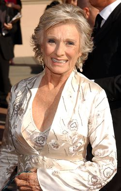 Cloris leachman gay interview 3