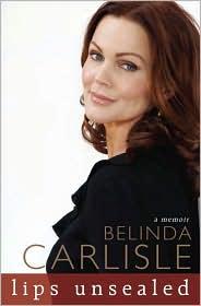 Belinda carlisle lips unsealed