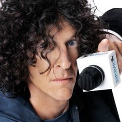 Howardstern